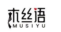 木�z�Z品牌火�嵴猩讨�