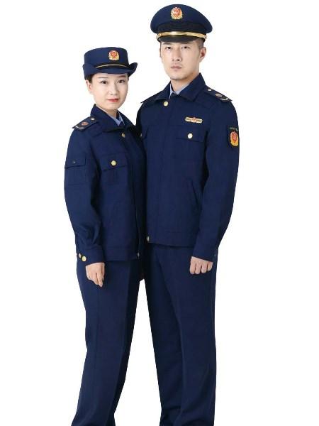 馨佑雅制衣厂制服/工装品牌2019春夏新品