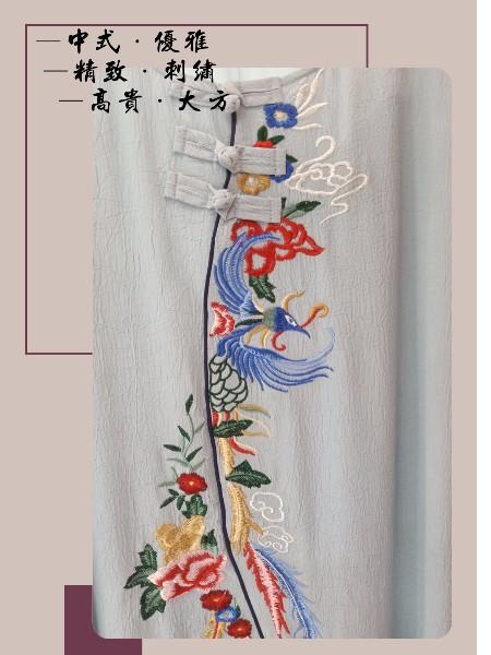 广州明浩商贸有限公司服装批发品牌2019春季新品