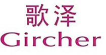 Gircher/Jinlijia