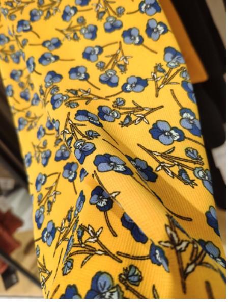 汇多多(xye9789)服饰有限公司服装批发品牌2019春夏新品