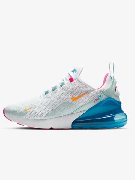 Jordan Brand鞋帽/领带品牌2019春夏新款休闲运动鞋