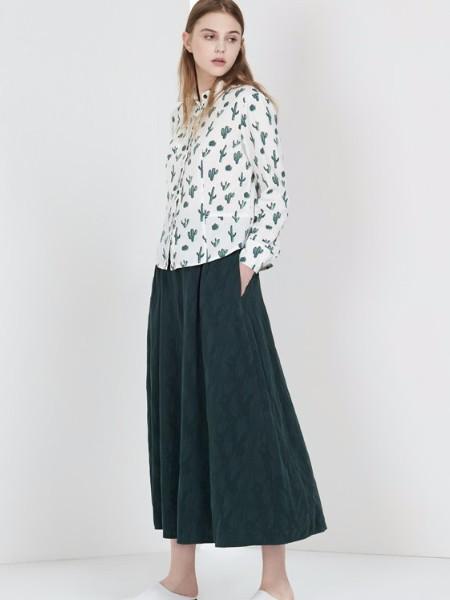 北京惠品名品折扣女装女装品牌2019春夏新品