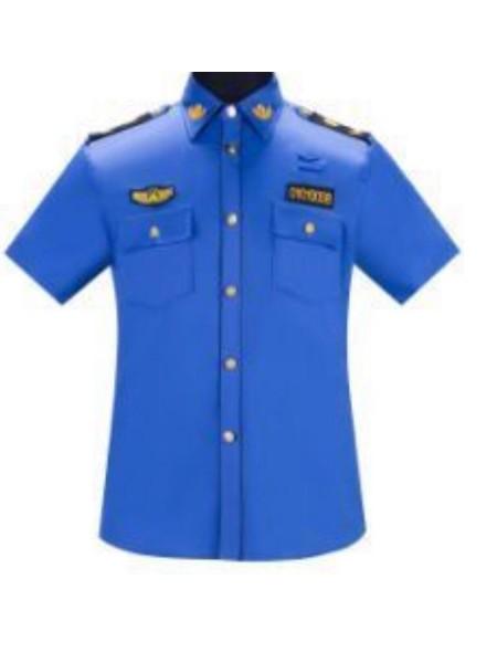 城管服装 城管标志服装 城管制服 新式城管服装