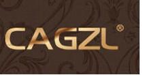 CAGZL(卡姿)