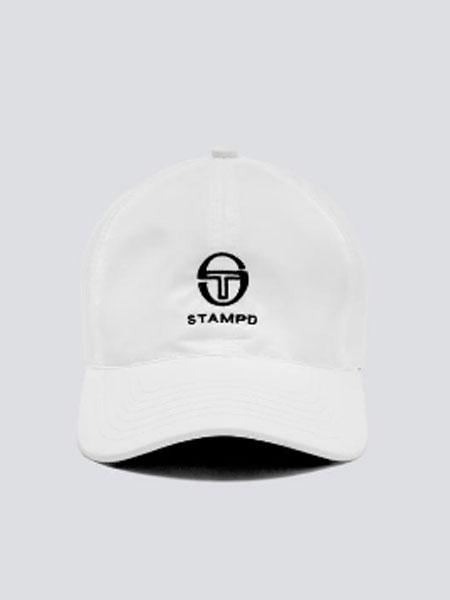 Stampd鞋帽/领带品牌2019春夏新款韩版时尚棒球帽
