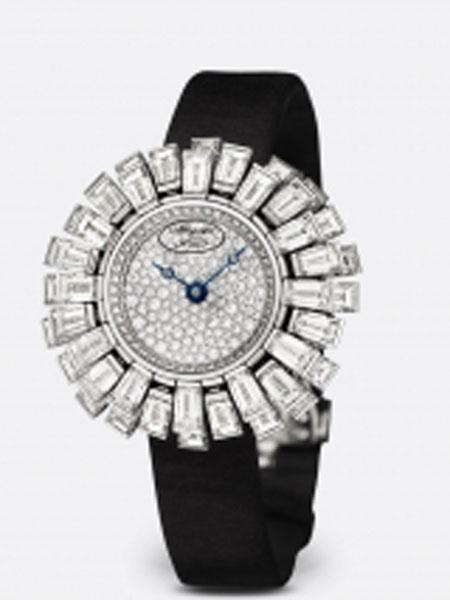 Breguet宝玑潮流饰品品牌2019春夏新款韩版时尚简约个性百搭手表