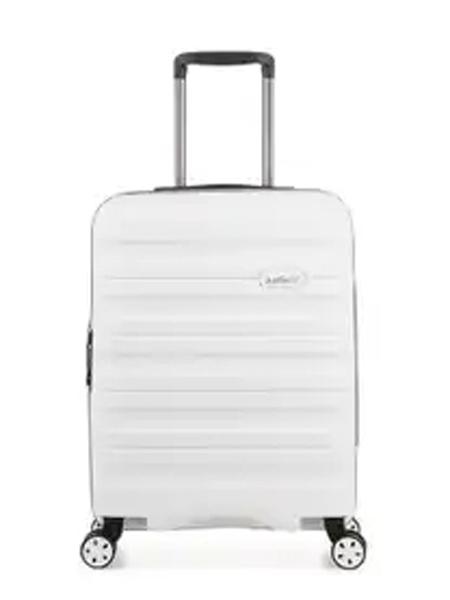 Antler安特丽箱包品牌2019春夏新款时尚旅行拉杆箱万向轮多色行李箱