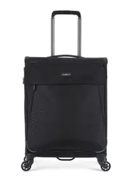 Antler安特丽箱包品牌2019春夏新款时?#26032;?#34892;拉杆箱万向轮多色行李箱