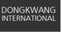 东广国际-DONGKWANG