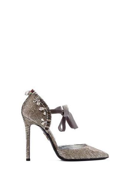 Brian Atwood布�R恩・艾特伍德鞋帽/�I��品牌2019春夏款�r尚潮流��s��性百搭高跟鞋