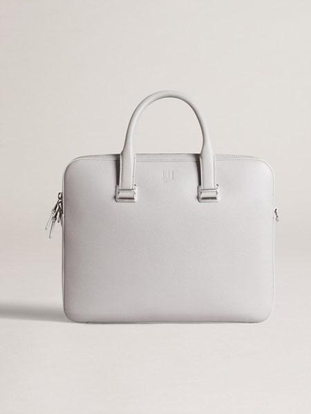 Ben Minkoff本・明可弗箱包品牌2019春夏新款纯皮简约款时尚百搭手提包
