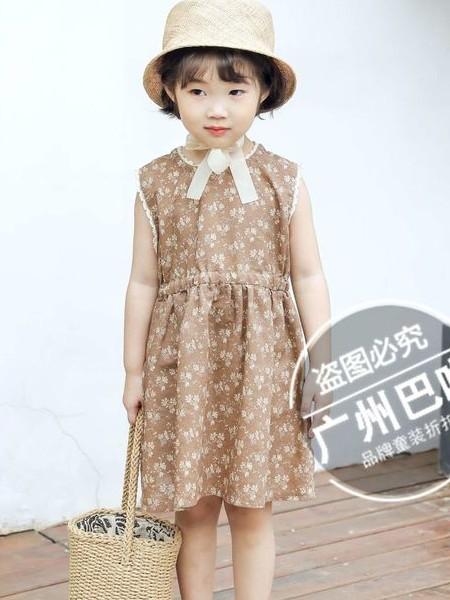 中国著名品牌《南极人》儿童内裤,品牌童装折扣货源批