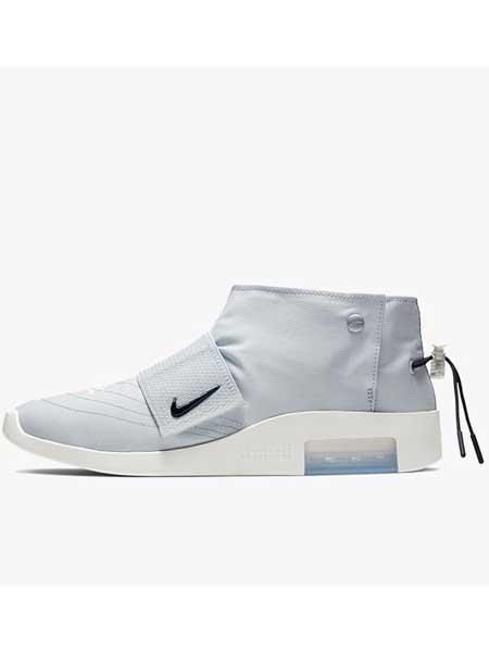 耐克运动装品牌2019春夏新款时尚休闲复古跑鞋老爹鞋