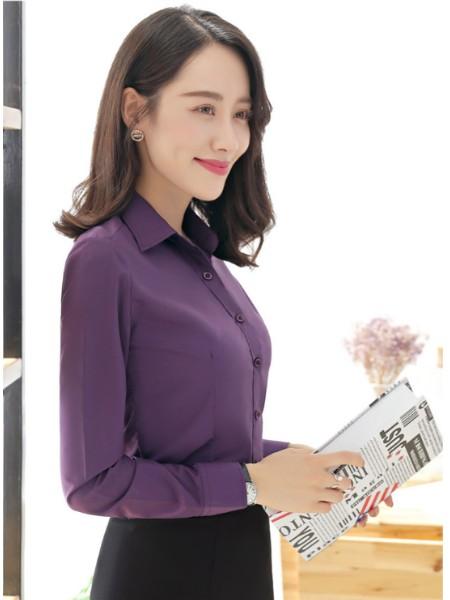 广州时卡服饰有限公司服装定制品牌2019春季新品
