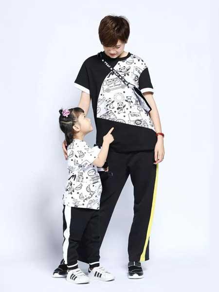JZ secret女装品牌2019春夏新款韩版时尚宽松短袖T恤上衣