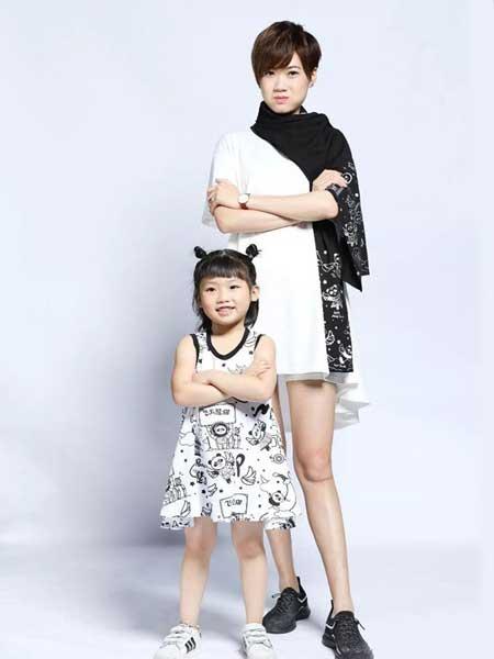 JZ secret女装品牌2019春夏新款时尚宽松休闲百搭连衣裙