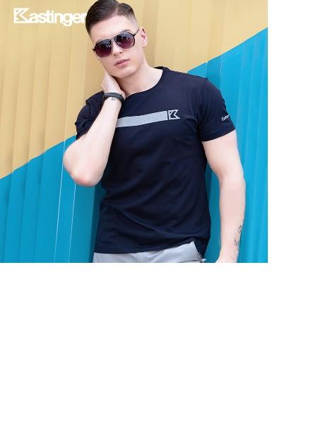 卡斯汀格国际品牌品牌2019秋季新品