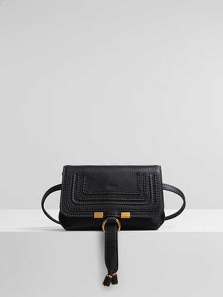 Rouge&Lounge箱包品牌2019春夏新款韩版时尚简约个性百搭手提单肩斜挎包