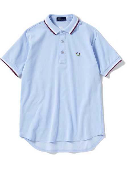 narifui男装品牌2019春夏新款韩版时尚休闲宽松百搭翻领短袖T恤