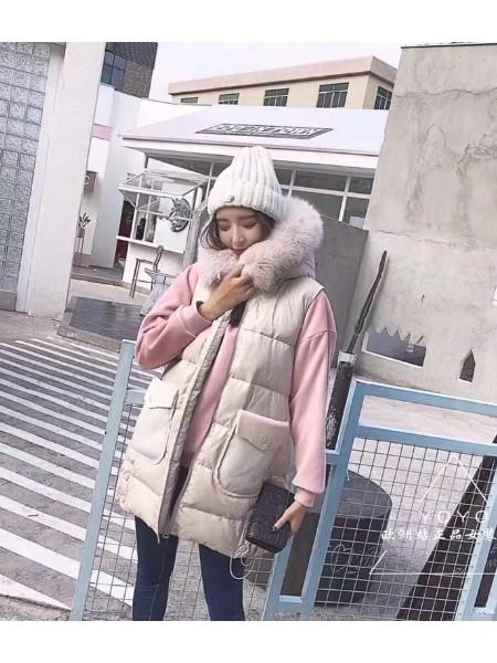 健凡服饰女装品牌2019秋冬新品