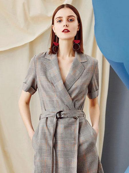MC&ME 2020冬季新品发布会与您探索时尚