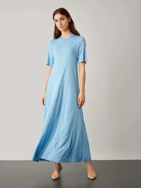 JOSEPH女装     现代零售的创造者
