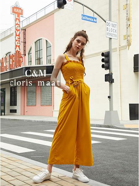 DR女装品牌,辅助消费者打造属于自己的独特时尚风格
