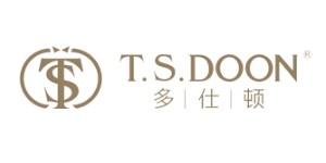 浙江多仕顿纺织科技有限公司