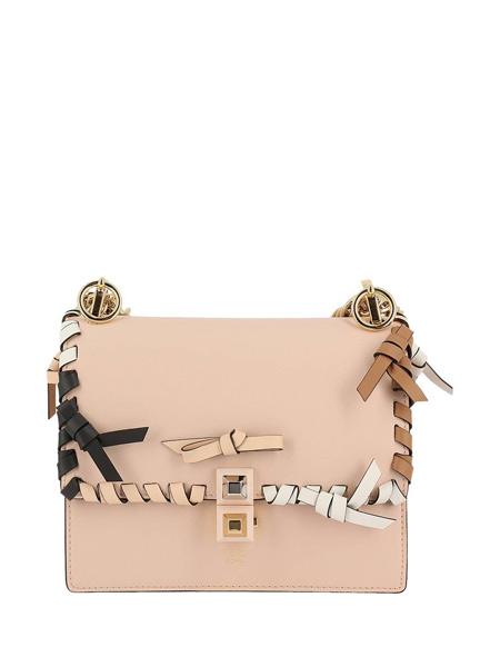 法国棒棒糖LOLLIPOPS箱包品牌2019春夏新款韩版时尚简约个性百搭单肩包斜挎包