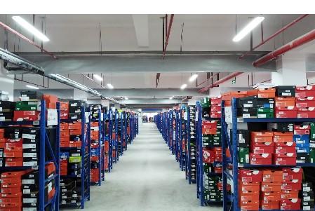 天马运动提供正品阿迪达斯耐克等运动品牌产品加盟团购招商代理
