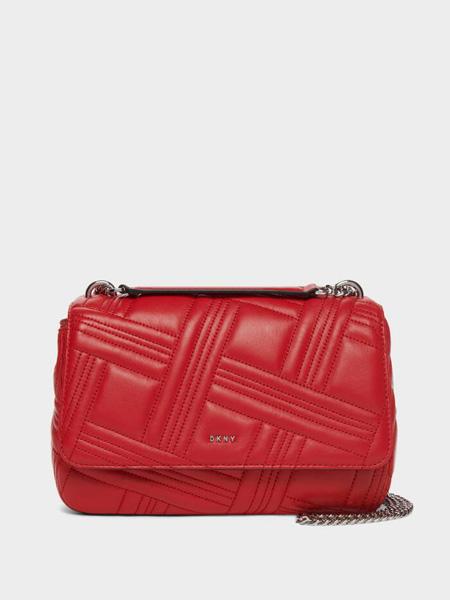 Gryson [Joy Gryson]格蕾森箱包品牌2019春夏新款韩版时尚优雅气质百搭单肩包斜挎包