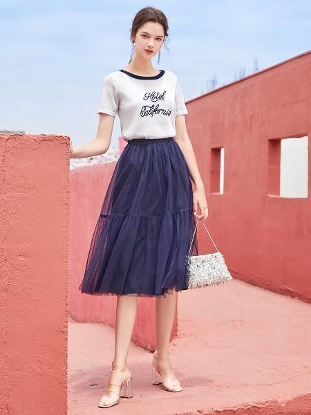 广州戈蔓婷女装怎么样?是正规品牌吗 有没有人做过