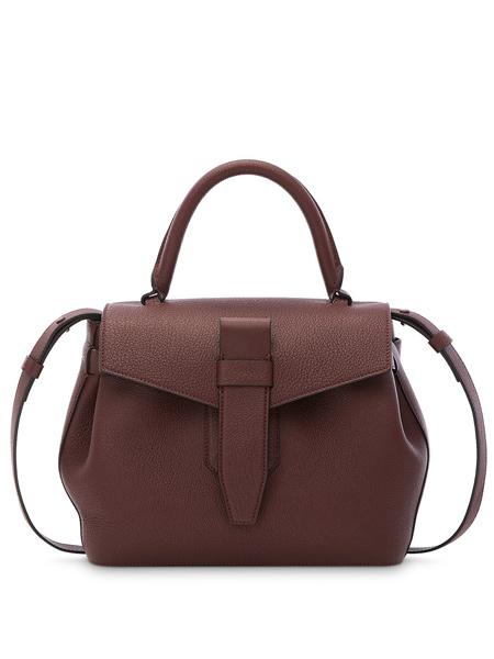 Lancel兰姿箱包品牌2019春夏新款韩版时尚优雅气质百搭手提包