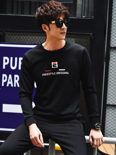 广州时尚男装品牌_时尚男装品牌有哪些