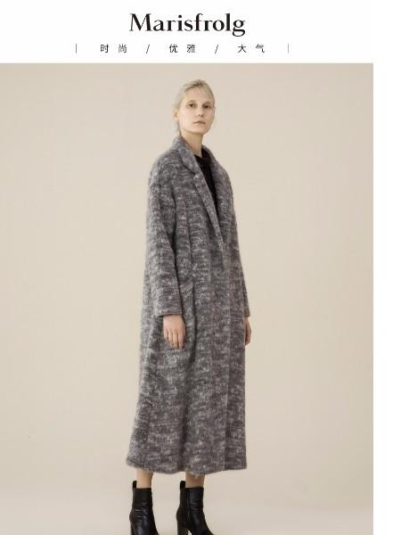 女装棉服品牌女装尾货批发 品牌折扣批发尾货