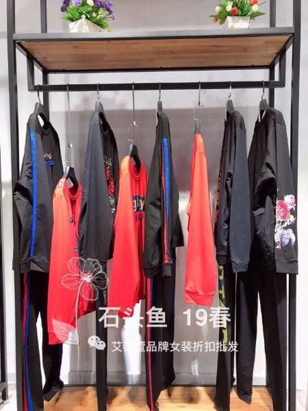 南宁鑫晟恒贸易有限公司品牌店铺展示店铺形象
