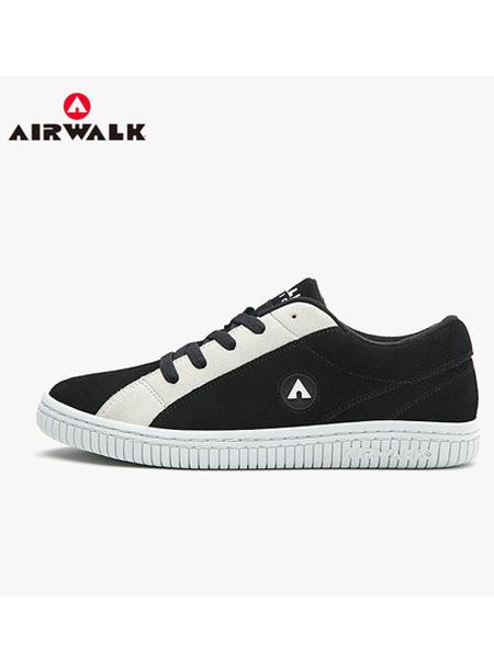Airwalk空中行为鞋帽/领带招商   美国著名滑板品牌