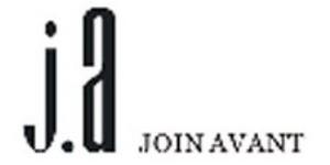 香港衣讯(国际)实业有限公司