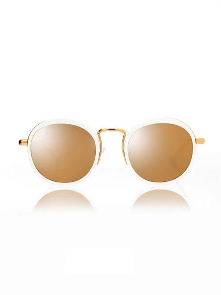 blanc&eclare潮流饰品品牌2019春夏新款时尚复古个性潮流太阳镜