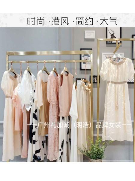 陈彩桥品牌店铺展示