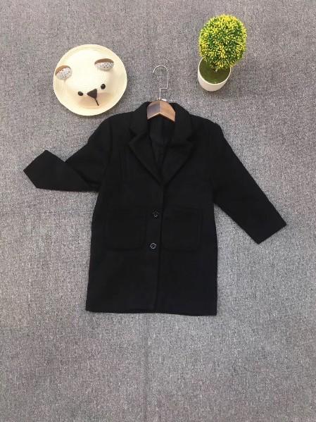 史丘比童装品牌2019秋冬新品