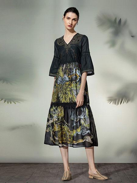 布言布语女装官网_达衣岩2020新款产品展示,达衣岩产品大全_广州布言布语服饰有限公司