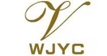 王记洋裁 WJYC