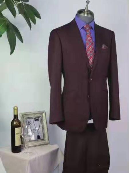 裁圣男装品牌,彰显个性,做男性服饰的专衣