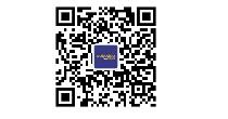 贝尔品牌运营管理(广州)有限公司