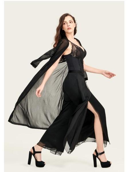 蓓丽莲娜美体内衣系列