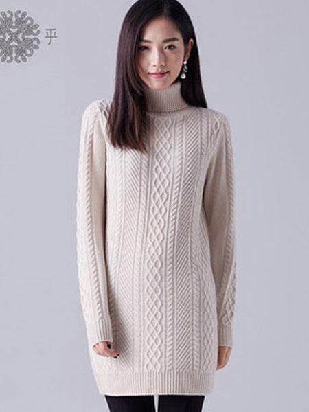 (MORO羊绒)女装品牌2019春季羊绒套装