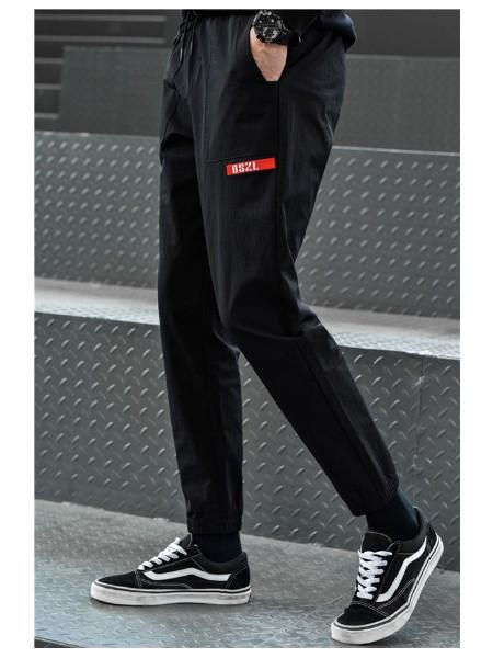 品牌男装折扣尾货性价比高广州名都汇男装一站式采购基地