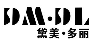 云南芭纳曼服饰有限公司